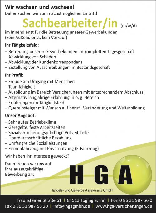 HGA_Sachbearbeiter
